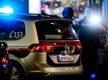 Beč: Povrijeđeno 15 osoba, sedmoro teže