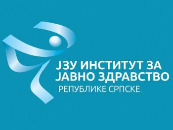 Institut za javno zdravstvo danas o epidemiološkoj situaciji
