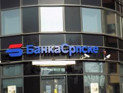Prihvaćen plan akcionara o reorganizaciji Banke Srpske