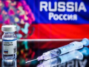 Masovna vakcinacija u Moskvi: Do kraja novembra 500.000 doza