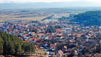 U Nevesinju obilježavanje Mitrovdanskih bitaka