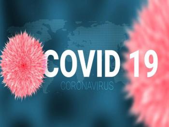 Virusom korona u Srpskoj zaraženo 475 osoba, osam iz Trebinja