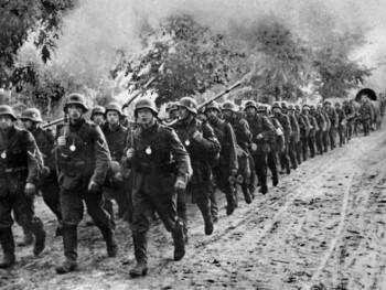 Prvi svjetski rat odnio 20 miliona života
