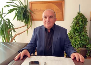 Bošnjak: Uz zdravlje građana najvažnije da se odvijaju privredne aktivnosti
