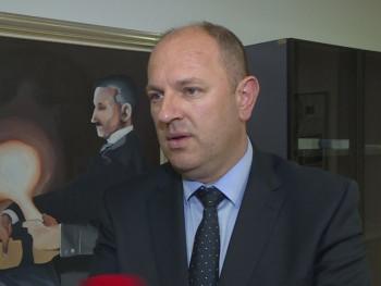 Petrović: Imaćemo stabilnu skupštinsku većinu