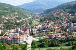 Odbornici podržali rad načelnika opštine Foča