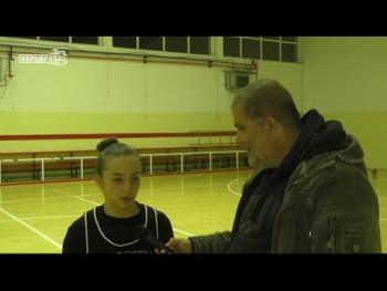 Херцег спорт -35. епизода (ВИДЕО)
