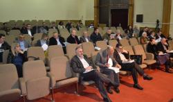 34. sjednica SO Nevesinje: Najviše se raspravljalo o stanju bezbjednosti i radu inspekcijskih službi