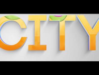 CITY sa Radom (VIDEO)