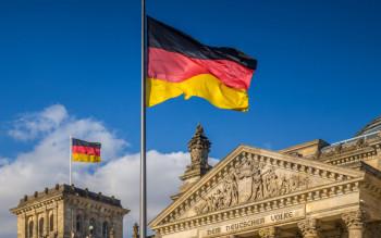 Njemačka prva počinje sa vakcinacijom