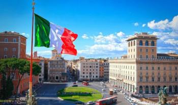 U Italiji prvi znaci usporavanja rasta zaraze