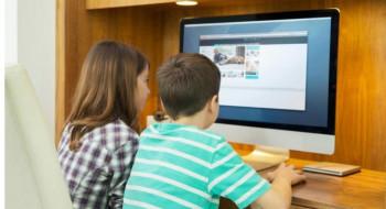 Srbija odlučuje o prelasku na onlajn nastavu