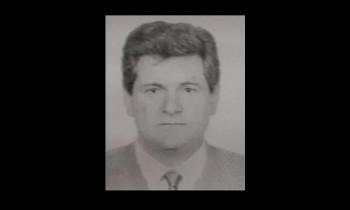 Preminuo dr Zoran Paovica