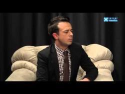 Željko Tepavčević: Očekujem maricu za rukovodstvo Elektroprivrede (VIDEO)