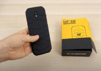 Predstavljen prvi 'antibakterijski' telefon na svijetu