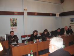 Održana sjednica Foruma bezbjednosti u Čajniču