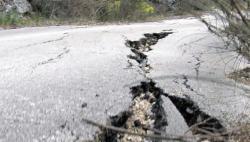 Herceg Novi: Ugrožen put prema Trebinju
