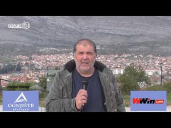 Herceg sport -36. epizoda (VIDEO)