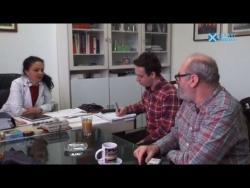Hercegovačka glomazna administracija i milionski dugovi u zdravstvenim ustanovama (VIDEO)