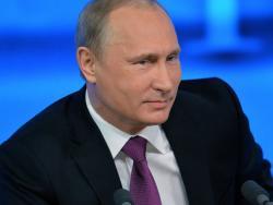 Rusija: Za Putina bi glasalo 74 odsto Rusa