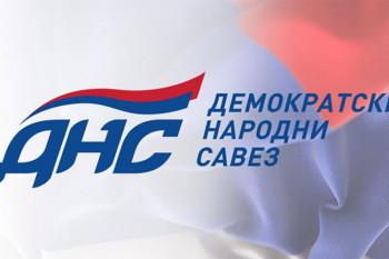 DNS Banjaluka napustilo skoro čitavo rukovodstvo, ljuti zbog samovolje Nešića