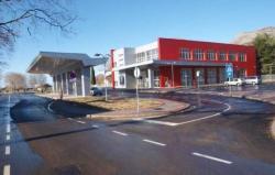 Skupština odlučila: Nova autobuska stanica ide pod zakup