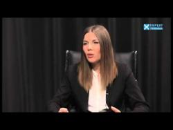 Miljan Aleksić i Vesko Budinčić tvrde: Trebinjci otimaju od Bileće i Ljubinja (VIDEO)