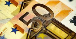 Nove lažne novčanice u Trebinju