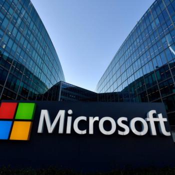 Microsoft: 2021. će biti godina kada će lozinke nestati