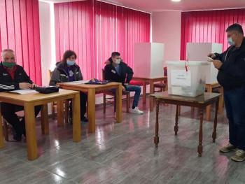 Mostar: Srpska lista osvojila više od 3.000 glasova