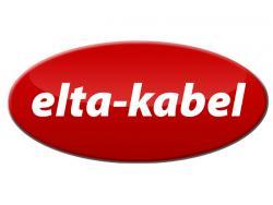 Herceg TV od sada u ponudi Elta Kabel digitalne televizije