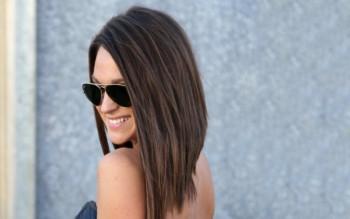 Frizure za najlakše održavanje: Bez čestih odlaska kod frizera