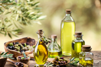 Kako prepoznati kvalitetno maslinovo ulje?