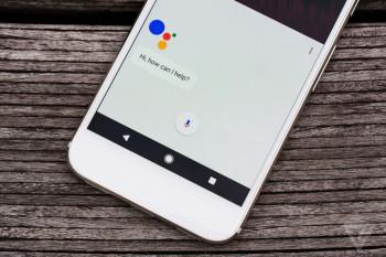 Gugl priznaje da prisluškuje