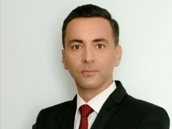 Srpska lista očekuje još jedan mandat u gradskom vijeću