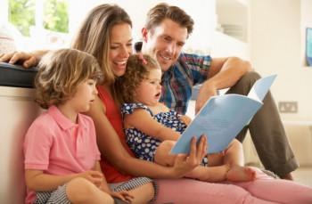 Greške u vaspitanju koje dovode roditelje i djecu u ozbiljan problem