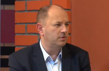 Petrović: Građani Mostara prepoznali poruke liste 'Ostajte ovdje - Zajedno za naš Mostar'