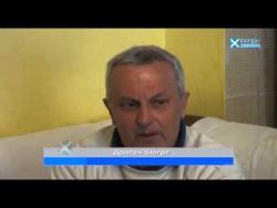ZEMLJOM HERCEGOVOM - Aranđelovo (VIDEO)
