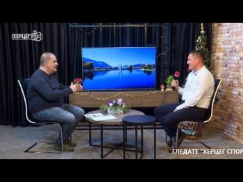 Herceg Sport- Novogodišnji specijal II dio (VIDEO)