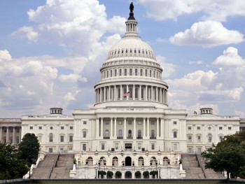Сенат поништио Трампов вето
