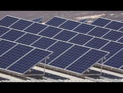 Solarna energija - budućnost Hercegovine (VIDEO)