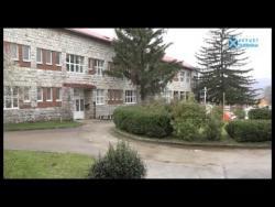Dom zdravlja u Bileći ostaje bez struje i vode?! (VIDEO)