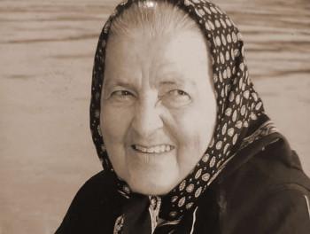 Preminula majka vladike Grigorija