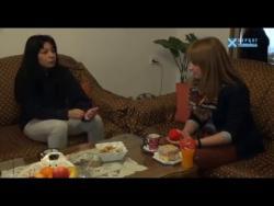 Gačanka svojoj kćerki dva puta darivala život (VIDEO)