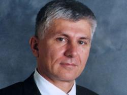 13 godina od ubistva Zorana Đinđića
