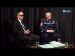 VII DAN: Nova izbjeglička ruta preko Trebinja- vehabije u Hercegovini pod kontrolom policije (VIDEO)