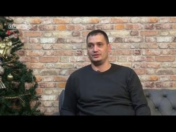 Rukometaši Leotara počeli pripreme za nastavak sezone (VIDEO)