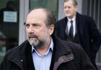 Mahmuljinu 10 godina zatvora za zločine nad Srbima u Vozući i Zavidovićima