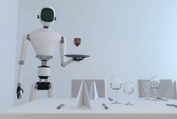 Samsung radi na robotu koji se 'razumije' u vina