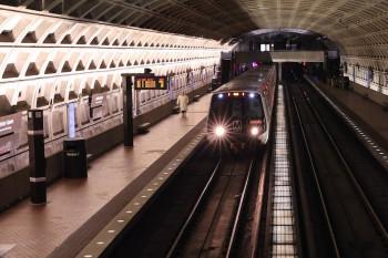 Izgradnja beogradskog metroa počinje krajem godine